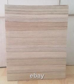 BLADE OF HEAVEN 1-10 Manga Collection Complete Set Run RARE Volumes ENGLISH