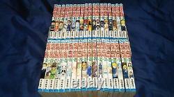 HUNTER X HUNTER Vol, 1 -36Latest complete Full Set usedcomic manga anime