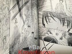 JAPAN Higuchi Tachibana manga Gakuen Alice 131 Complete Set comic Japanese
