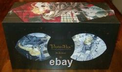 Pandora Hearts Box set complete 12 English Books New Manga READ DESCRIPTION