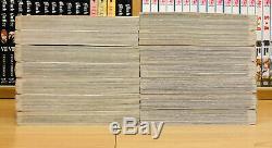 SAILOR MOON PRETTY GUARDIAN 1-12 + 1-2 Manga Collection Complete Set Run ENGLISH