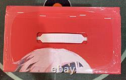 TOKYO GHOUL COMPLETE MANGA BOX SET ENGLISH Unopened Box